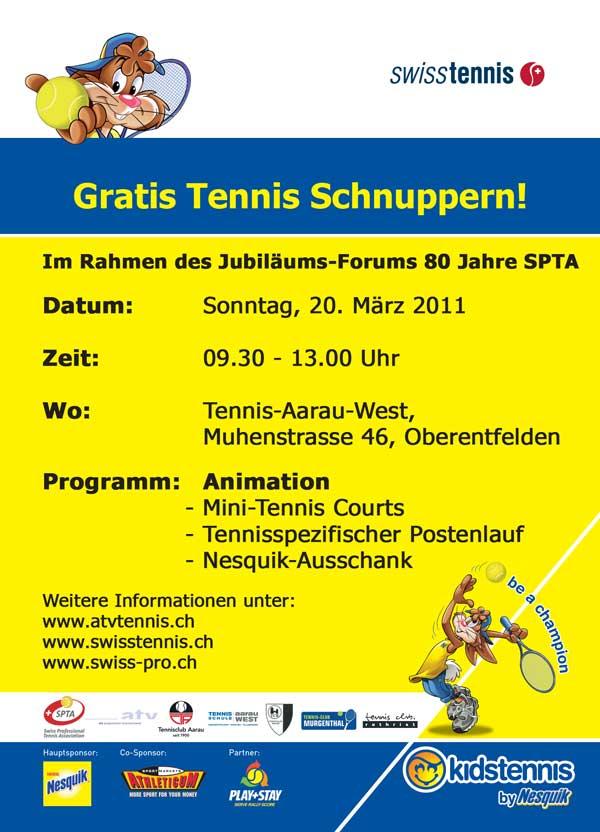kids_tennis_600_832.jpg