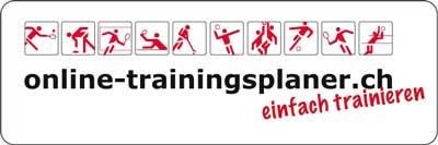 online-trainingsplaner_400_.jpg
