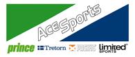 Acesports